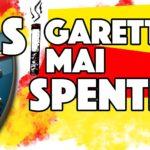 Sigarette mai spente… il punto dopo Verona-Lecce