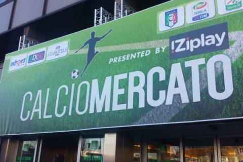 Calciomercato Lecce – nel mirino un centrocampista ex Samp e Pescara