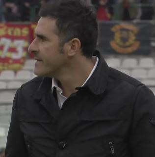"Lucarelli: ""I nostri avversari nei Playoff dovranno avere i brividi"""