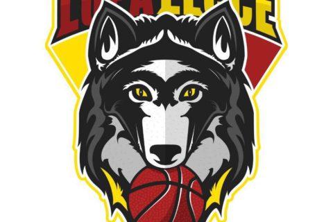 Basket, Serie C Gold: la Lupa Lecce batte Ruvo e si riprende la vetta della classifica