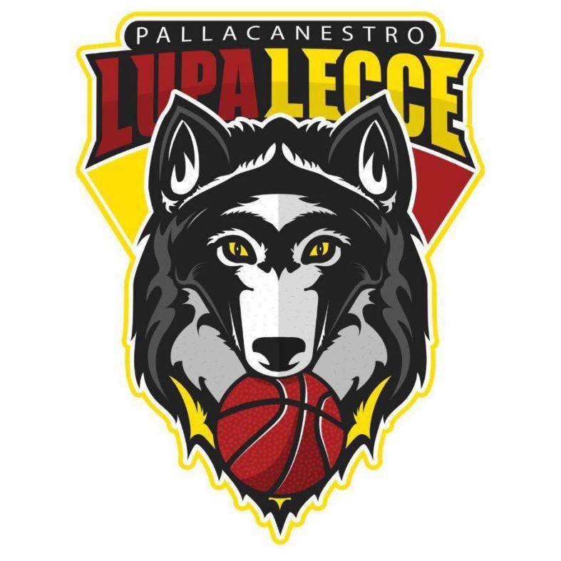 Basket, la Lupa Lecce vince ad Ostuni e sigilla il primato: ora sotto con i playoff