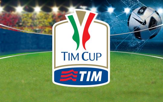 Coppa Italia: il Lecce sfiderà la vincente di Feralpisalò-V.Francavilla. Genoa e Roma alla finestra…