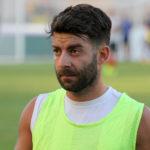 Calciomercato Lecce – Pacilli nel mirino di due club di Serie C
