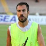 News dall'Acaya: Lapadula e Babacar ok, cinque in differenziato