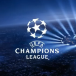 VIDEO – European Tournament, Champions League: la Juve batte il Dortmund e raggiunge il Vitkoria Plzen in finale