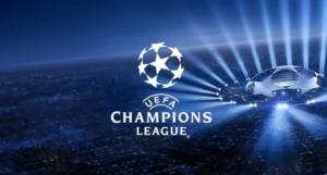European Tournament