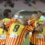 Lecce, é giorno di rinnovi: in sei prolungano il contratto