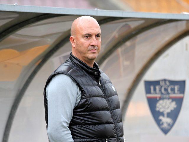"""Troppe critiche dopo Crotone, Liguori su Facebook: """"Che tristezza…"""""""