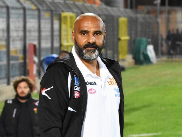 """Liverani: """"La squadra ha risposto bene. Nel finale gestito il pari senza rischi"""""""