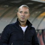 """Sticchi Damiani: """"Fatto un grandissimo campionato. E sui PlayOff…"""""""