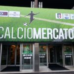 Calciomercato Lecce – occhi su un mediano della Virtus Entella