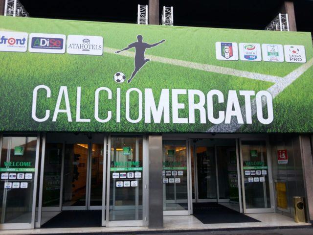 Calciomercato Lecce: tre nomi dalla B per rinforzare l'attacco