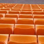 Lecce-Venezia, le info sui biglietti