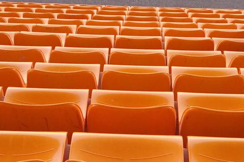 Lecce-Padova: info e costo dei biglietti per il match di Supercoppa