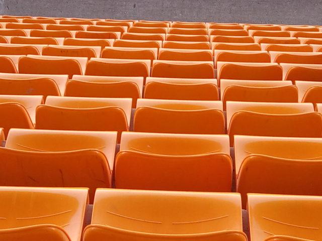 Lecce-Cremonese, parte la prevendita: le info biglietti