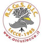 Calcio a 5 non vedenti: trasferta romana per l'ASCUS Lecce