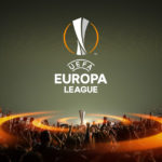 European Tournament, il Tottenham vince l'Europa League