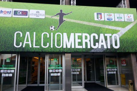 Calciomercato: Verona e Brescia puntano due obiettivi del Lecce