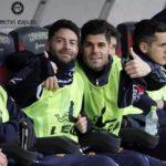 """Pacilli fa autoironia su Instagram: """"È stato breve ma intenso"""""""