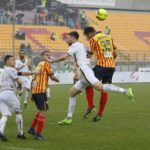 Playoff, stasera Reggiana-Juve Stabia in chiaro e in diretta tv