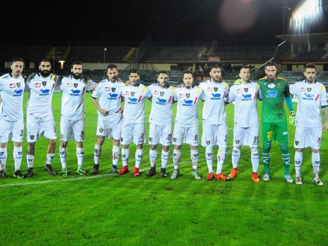 Lecce, con la Fidelis Andria la prova del 9: ecco la probabile formazione di Liverani e dove vedere il match