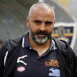 """Liverani: """"Match col Genoa di prestigio. E su Bovo…"""""""