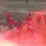 Coppa Italia Salento: il Melendugno vola in finale