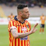 Il Lecce domenica in Serie B se… : ecco tutte le combinazioni