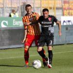 Supercoppa Italia di Serie C, Lecce-Padova 0-1: le pagelle dei giallorossi