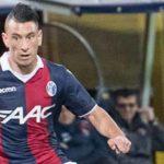 """La Gazzetta dello Sport: """"Il Lecce su Falletti"""""""