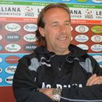 "Maspero: ""In Serie B c'è un clima paradossale…"""