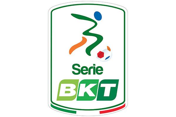 Serie B a 19 squadre: restano invariate promozioni e retrocessioni
