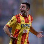Calciomercato Lecce – ufficiale Lucioni: ecco i dettagli del contratto