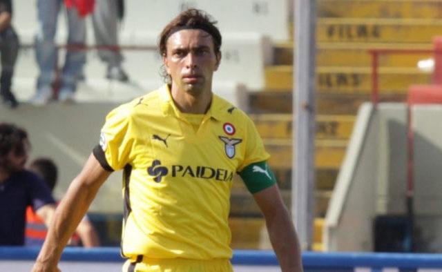 Sebastiano Siviglia-Lecce, contatto: allenerà la Primavera giallorossa?