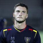 Lecce, col Genoa una sconfitta che deve far riflettere…