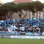Clamoroso, accolto il ricorso della Virtus Entella contro il Cesena: il club ligure può essere riammesso in B
