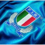 La Fir annuncia le tappe del 6 Nazioni femminile: a Febbraio si gioca a Lecce