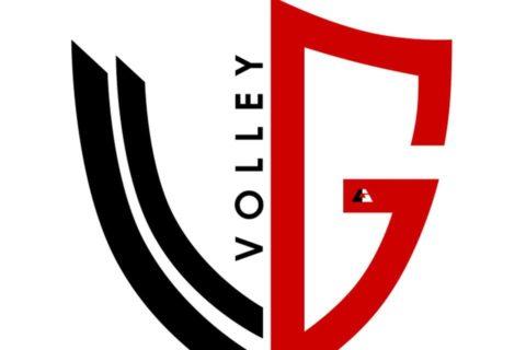 Volley Femminile, Serie D: la New Optics Melendugno nel Girone C