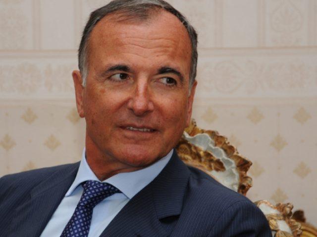 Format Serie B – Frattini non molla: udienza del Collegio di Garanzia rinviata al 28 settembre. Ma a che pro?