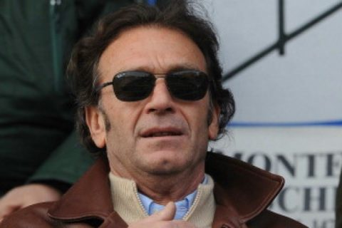 """Cellino chiede una radicale riforma del Calcio Italiano: """"Evidentemente non sono bastati i recenti fallimenti sportivi e non…"""""""
