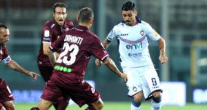 Lecce News
