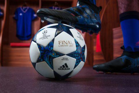 VIDEO – European Tournament, Girone C: le interviste dopo il 3° turno