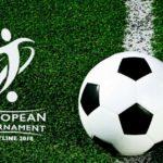 European Tournament, Girone C: i risultati del 3° turno