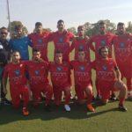 Seconda Categoria, il Melendugno continua la sua corsa: 3-1 al Zollino