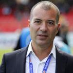 """Sticchi Damiani a Sky Sport: """"Il rigore di Babacar andava ripetuto. E' un grave errore"""""""