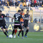 Serie B, a Padova salta di nuovo Bisoli: al suo posto un ex difensore giallorosso