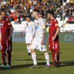 """Ufficiale, Tumminello al Pescara. L'ex giallorosso: """"Cerco riscatto"""""""