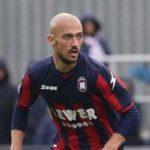 """Benali: """"Per il bene del Calcio il Lecce merita la Serie A"""""""