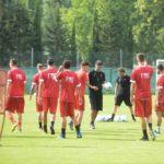 Qui Perugia: Nesta recupera un difensore, ma perde un centrocampista