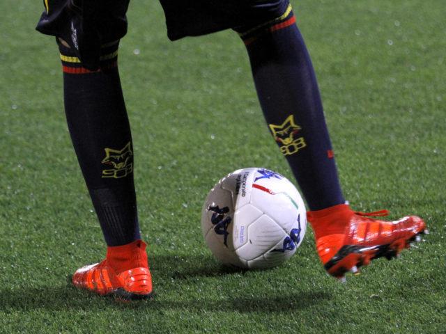 Calciomercato Lecce: in arrivo un centrocampista dall'Atalanta?